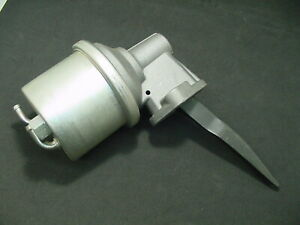 Fuel Pump Buick 400 430 455 GS Stage 1 Fuel Pump 1967-74 Buick 455 High Volume