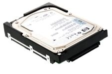 HP ProLiant bf14689bc5 146GB 15K U320 80 PIN 365699-009