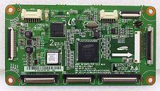 LJ41-08382A LJ92-01701A LJ92-01702A T-CON BOARD SAMSUNG PS50C550G1WXXC
