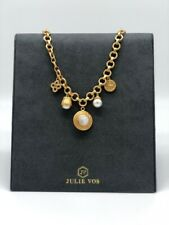Nuevo Collar Julie Vos Carrusel