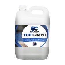 Sandstone Penetrating Sealer - 5 Litre Stain Protection