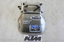 KTM 620 LC4 Capot Carénage / panneau avant DEVANT MASQUE carénage #r7020