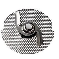 Dishwasher Chopper Blade for Whirlpool, Sears, AP3039186, PS392939, 8268383