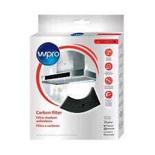 WPRO Anti Olor Filtro Carbono Campana Extractora TIPO 10 Olor GRASA c00379991
