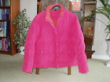 Boden Ladies Padded jacket
