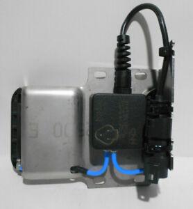 New Pressure Sensor Part #47893390