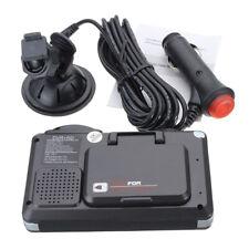HD 2.0inch LCD Auto DVR Dash Cam Camera Video Vehicle Recorder Night Vision GR