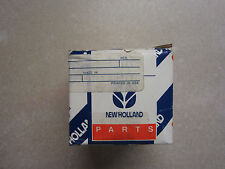 CNH-New Holland BS394970 Kit