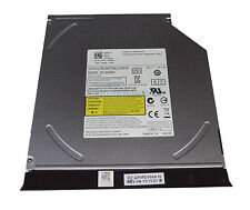 Dell Latitude E6520 E6320 E6420 CD DVD RW Burner Drive With Bezel Ejector