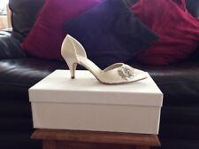 Wedding Shoes Tomea 4