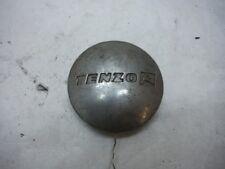 TENZO R WHEEL CENTER CAP #2