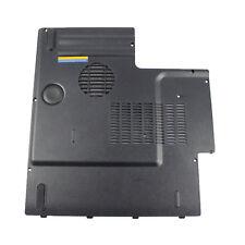 Tapa HDD RAM CPU Fujitsu Siemens Amilo M3438G 83-UJ0090-00 Usada