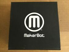 MakerBot Filament Cartridge (cool gray) MP05794B ✅❤️️✅❤️️ NEW