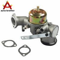 Carburetor Carb 491031 491026 281707 490499  For Briggs & Stratton 12HP Engine