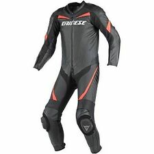 Dainese Vehicle Clothing, Helmets and Protection