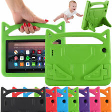 Case For Amazon Fire 7 2019 9th Gen Tablet Kids...