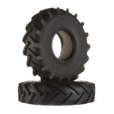 RC4WD Z-T0115 Mud Basher 1.9 Inch Scale Tractor Tires (2)