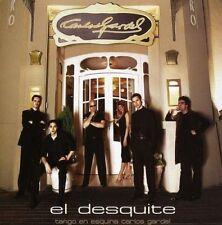 CDs de música Tango Carlos Gardel