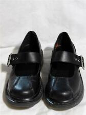 Harley Davidson Mary Jane Shoes Woman's Size 6.5 Style 083440