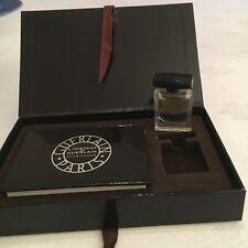 L'Instant de Guerlain ~ Mini ~ 5 ml Eau de Toilette ~ mit Notizblock ~ schwarz