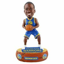 Draymond Green Golden State Warriors Baller Special Edition Bobblehead NBA