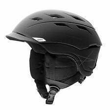 Smith Helmet Lightweight Variance Men's Outdoor Ski Helmet