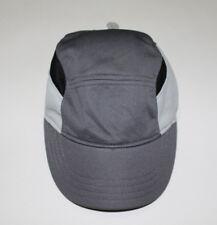 Gymboree Boys Navy Gray Black Mesh Flex Band Baseball Cap NWT Size XXS,S U PICK