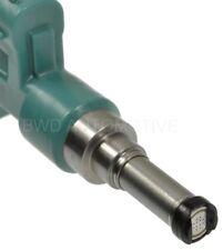 Fuel Injector BWD 67814 fits 10-17 Lexus LS460 4.6L-V8