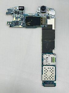 Samsung Galaxy S6 SM-G920F/S/K/L 64GB Motherboard Logic Board Unlocked