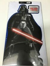 STAR WARS DARTH VADER HAPPY BIRTHDAY CARD NEW GIFT 11517996