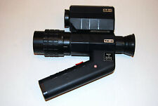 Russian T3C-2 Image Intensifier Scope w/Infrared for Night Vision Tested Works