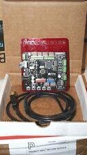 DF Robot Romeo V1.3 R3 Board All In One Controller Board NEW Open Box