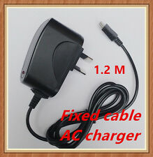 Home AC Wall Travel Charger For Telstra Dave HUAWEI IDEOS S7 Slim Huawei Ascend