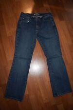 Levi's 515 Boot Cut Jeans  Size 6 short
