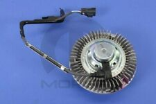Fan Clutch 55056990AC Mopar