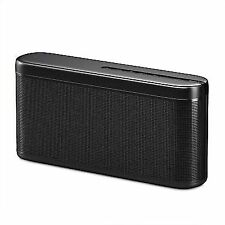 AUKEY Bluetooth Speaker With Boosted Bass Powerful Sound and Power Bank for and