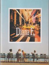 Diana F+ Lomography Society International Lomography 0