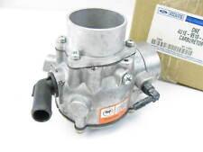 NEW GENUINE OEM Ford 4U1E9510AA IMPCO Model 60 Propane Carburetor For Forklifts