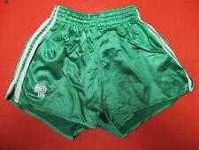 Vêtements vintage verts pour homme Années 1980   eBay