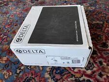 Delta BT13410-SS Foundations SingleHandle Tub/Shower Trim Kit
