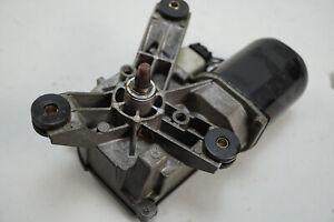 1988 - 1990 CHEVROLET PICKUP 1500 WINDSHIELD WINDOW WIPER ARM MOTOR FRONT OEM