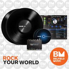 Denon DS1 Serato Digital Vinyl Audio Interface DS-1 - BNIB - Belfield Music