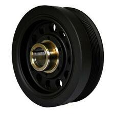 Engine Harmonic Balancer-Premium OEM Replacement Balancer Dayco PB1684N