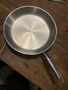 t-fal frying pan 12 Induction Ss
