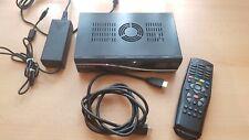 Dreambox DM800 HD SE V2 1x DVB-S2 Tuner SAT Linux Receiver