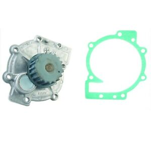🔥 Aisin WPV-800 Engine Water Pump for Volvo S60 C70 C30 V40 🔥