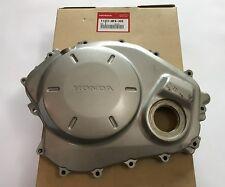 Coperchio Carter  frizione - Cover RH - Honda CBF1000 NOS: 37610-KBS-W50
