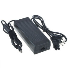 150W 19V AC Adapter Charger For 2014 Razer Blade RZ09-0116 Gaming Laptop PSU