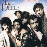 The Deele - Street Beat [New CD] Canada - Import
