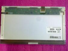 LP145WH1(TL)(A1)  40Pin  Glossy  1366*768 For HP